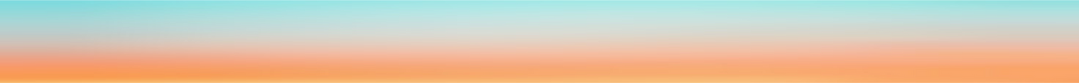 Sunset - Pink and Blue (3).png