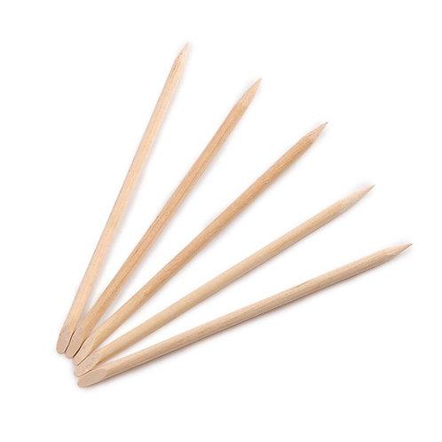 Orange Sticks