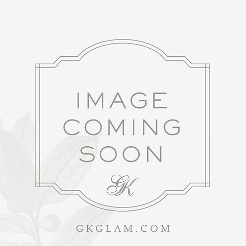 Full Cover Soft Gel Kit
