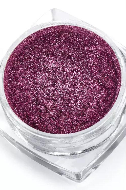 Pink Chrome Powder