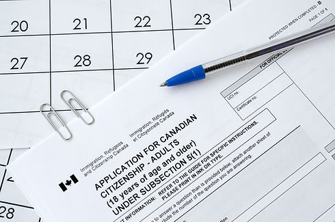 application-canadian-citizenship-adults-