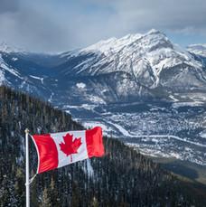 visto_canadense