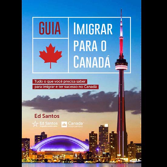 Guia de Imigração (versão online)