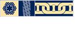 Koronakis logo.png