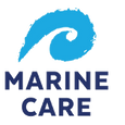marine care logo.png