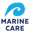 marine care logo.png