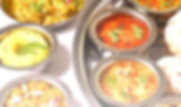 Copy%20of%20Indian%20Food%20-%20Made%20w