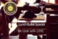 Copy of Bar Grill Ad Sale Food Flyer - M