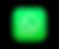 logo wsp.png