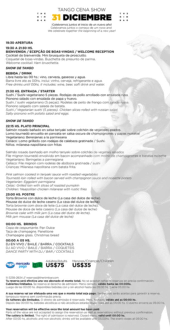 MENÚ_WEB__Mesa_de_trabajo_6-04.jpg