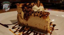 cheesecake turtle 2.jpg