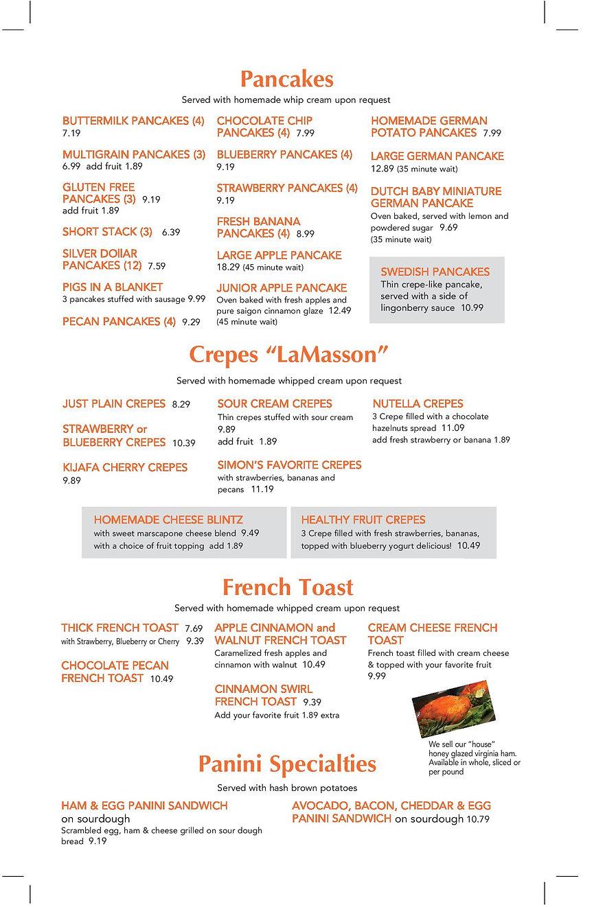 simonbreakfast2019-page-003.jpg