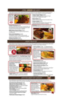 Steak-Burgers 6.23.20 corrected-page-001