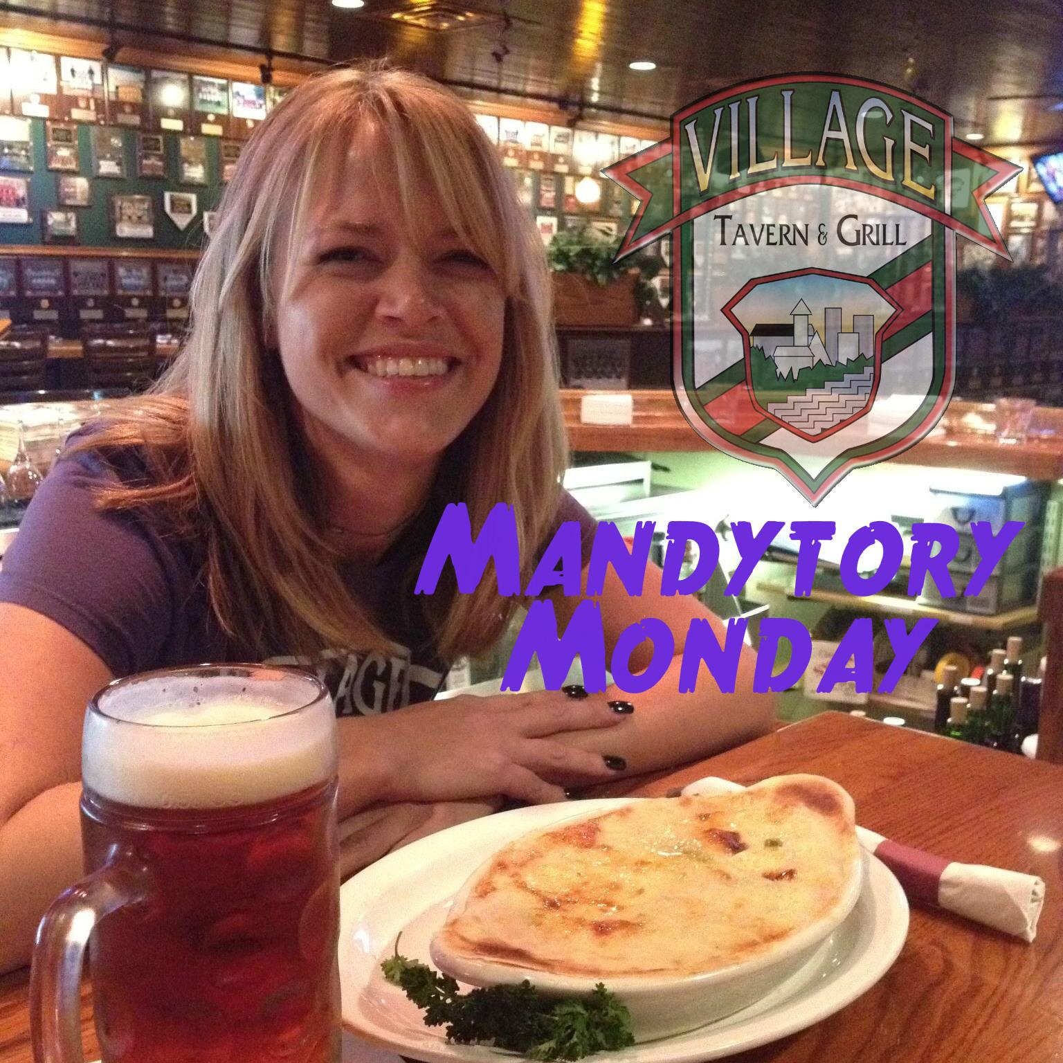 Mandytory Monday.jpg