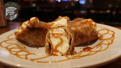 Cheese Cake Frita 2.jpg
