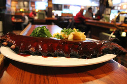 ribs large_resized