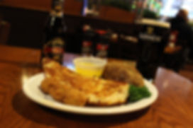 Fish Fry Schaumburg | Lent Fish Fry Restaurants in Schaumburg