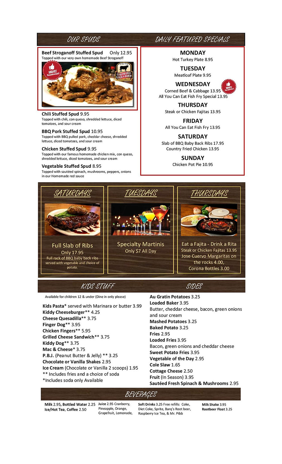 Spuds 6.23.20 corrected-page-001.jpg