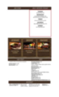 Spuds limited 5.27.20-page-001.jpg