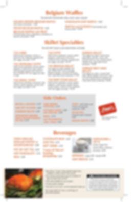 simonbreakfast2019-page-004.jpg