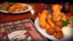 Top Fish Restaurants for Lent | Lent Fish Restaurants nears Schaumburg