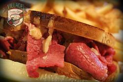 Grilled Rueben Sandwich.jpg
