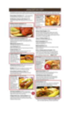 SANDWICHES AND STUFF 6.23.20 corrected-p