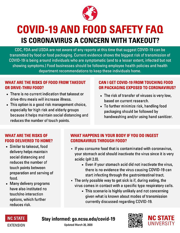 Takeout_COVID-19_Flyer_032020-page-001.j
