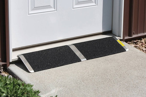 "8"" Standard Threshold Wheelchair Ramp"