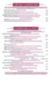 Final_S.Elgin_Menu-page-003.jpg