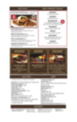 VT_CS_Menu_05.8.19-page-005.jpg