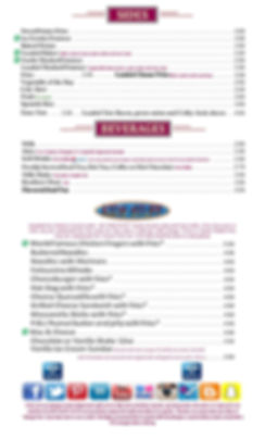 VTG Schaumburg Menu 4.16.20-page-004.jpg