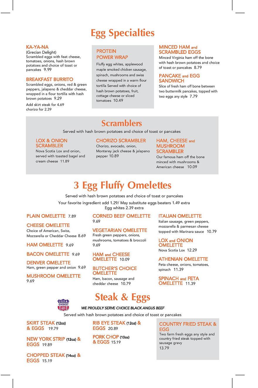 simonbreakfast2019-page-002.jpg