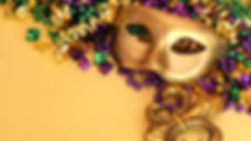 Martigras Fat Tuesday Party Events in Schaumburg - Village Tavern and Grill
