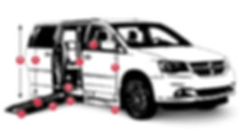 1510615702_ts_image.jpg