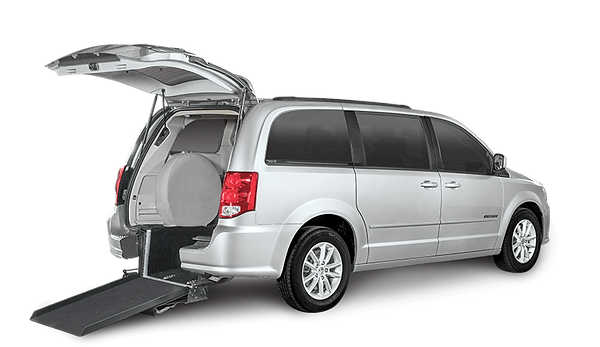 Dodge-Grand-Caravan-Freedom-Motors.png