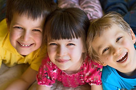 Kids Hair Salons | Hair Salons for Kids | Kid Friendly Hair Salons | Hair Cuts for Kids