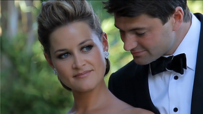 Bridal Salons | Hair Salons for Brides | Hair Salon for Weddings | Hair Salons for Prom | Hair Salon