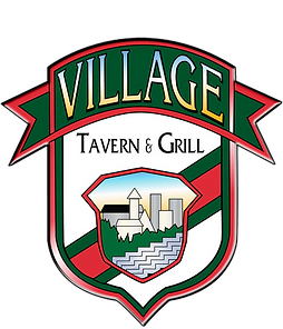 Restaurants in Schaumburg | Village Tavern and Grill
