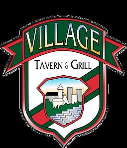 Restaurants in Schaumburg | Village Tavern and Grill
