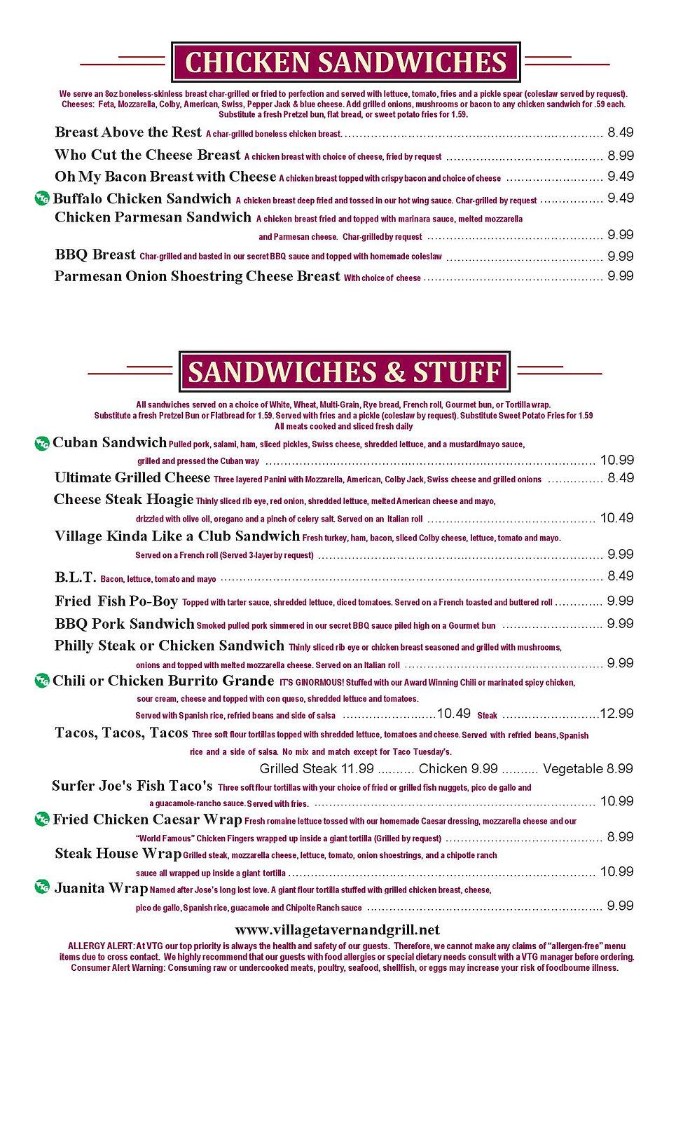 VTG Schaumburg Menu 4.16.20-page-003.jpg