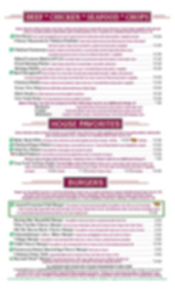 VTG Schaumburg Menu 4.16.20-page-002.jpg