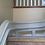 Thumbnail: Curved Stairlift System 90 Degree Turn