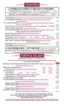VTG Schaumburg Menu 4.16.20-page-001.jpg