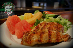 Lo-Cal Chicken Plate.jpg