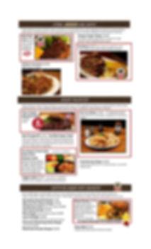 Steak limited 5.27.20-page-001.jpg