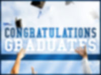 Graduation Party Places in Schaumburg - Village Tavern and Grill
