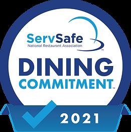 ServSafe-DiningCommitment2021-4c.png