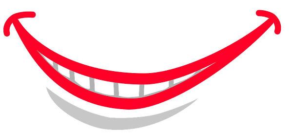 seguro dental principal.jpg