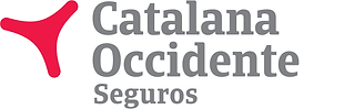 catalana-occidente logo.png